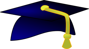 egore911_university_hat